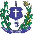 Câmara Municipal de Rio Casca